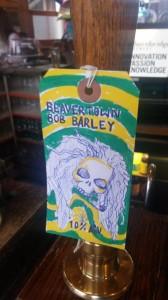 BobBarley